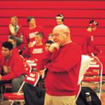 Great TCTimes article about Coach Pluta…Enjoy!