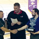 Great TCTimes article about Holly alum, now pro bowler Drew Klingler