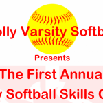 Youth Softball Clinic