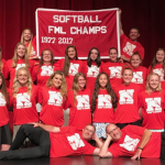 Softball Meeeting – Oct. 24 at 2:45pm