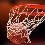 Varsity Girls and Boys Basketball Schedules … with make up date info!