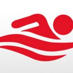 Boys Varsity Swimming falls to Swartz Creek 101 – 72