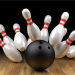 Bowling Tryouts – Nov. 13th