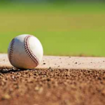 Baseball Meeting – Nov. 7th at 4pm