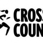 Cross Country Meeting – June 5th