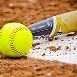 Girls Varsity Softball falls to Waterford Kettering 6 – 5