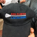 Boys Lacrosse Meeting – Oct. 29th at 6pm