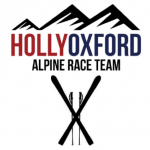 Holly – Oxford Ski Team Meeting … Thursday, Oct 18