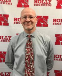 HAS announces new head varsity football coach