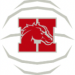 Boys Varsity Basketball falls to Swartz Creek 83 – 69