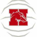 Boys Varsity Basketball falls to Lapeer 46 – 43