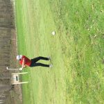 Boys Varsity Golf finishes 5th place at Holt Tournament @ Eldorado Golf Club