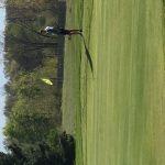 Boys Varsity Golf falls to Swartz Creek 169 – 181