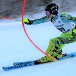 Holly Oxford Ski Team Boys Varsity wins over Flint Powers in Slalom and Giant Slalom events