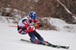 MHSAA Ski Regionals