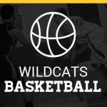 Madill Junior High Boys Basketball Clubs Complete Victorious Sweep of Comets Jan. 26