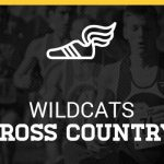 'Cats' Cross Country Teams Run at OBU Oct. 6, See Link for Complete Results