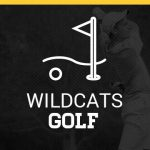 Holder Paces 'Cats with Another Top 10 Finish on Golf Course Wednesday