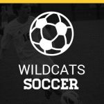Boys Soccer Wildcats Win Fourth Consecutive Match; Girls Drop Match in Chickasha Thursday