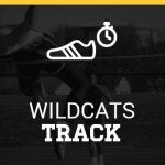 State Track Meet Results from First Day Posted