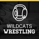 Wrestling Dual at Noble Feb. 7 Canceled