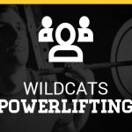 Official Results of State Power Lifting Meet Released: Lafitta Listed Top of Class 3A Lifters in Class, Galyean Runner-Up in His 3A Class