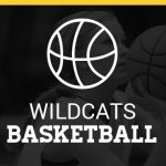 Seventh Grade Lady Wildcats Capture Win Against Comets; Ninth Grade Falls with Comets' Buzzer Bucket