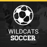 Madill's Lady 'Cats Soccer Squad Defeats Chickasha in Regular-Season Finale; Boys Fall in Double OT Thursday Night