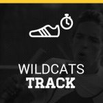 Madill Competed in Sulphur Track Meet,  See Complete Results List