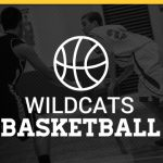 Madill Junior High Basketball Games Canceled for Jan. 9