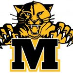 Madill Softball Club Beats Marietta,  Loses to Healdton April 14 in Dickson