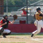 Lady 'Cats Softball Season Nears Close
