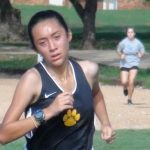 Madill Runs in Indoor Meet in Enid Saturday; See Link for Complete Results