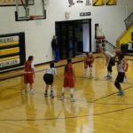 Madill-Lone Grove Varsity Basketball Games Expected to be Carried on Madill Livestream Jan. 13