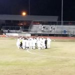 Boys Soccer Team Clinches OT Victory Against Community Christian; Girls Lose Tuesday Night