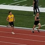 Madill Runs in Regular Season Finale LCC Meet, View Complete Results List; Hosts Regional April 29