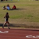 Madill Track Teams Host OSSAA Regional at Blake Smiley Stadium Monday; See Complete Results List