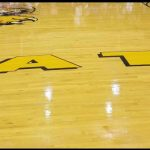Medical Physicals for Madill Athletes to be Conducted July 31