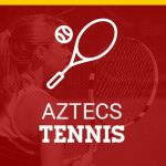 Girls' Tennis Tryouts