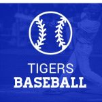 Reminder…..Baseball Fundraiser Ends 12/18/2016