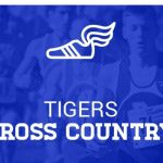 Brookshire's Challenge Cross Country Meet Invitational Results