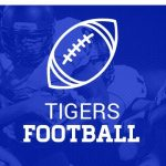 Host of Tigers Named To 3A APSE All-State Football Team
