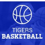 Tigers vs Paris Chisum Recap