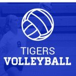 Middle School Volleyball Report
