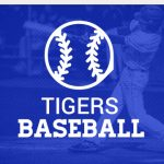 ET Baseball Notebook: Harmony's Goddard, Daingerfield's Nixon named Players of the Week, more