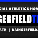 Freshmen and JV Boys basketball game scheduled for tomorrow night Vs. Chapel Hill have been cancelled.
