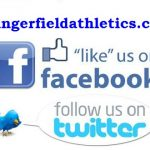 Get the latest updates on your favorite Tiger teams at daingerfieldathletics.com You can follow us on Twitter and Facebook too!