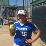 Lady Tigers Softball vs Hooks moved to Monday, 02/27 @ 4pm in Hooks