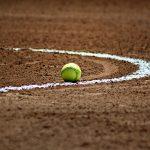 Lady Tigers Softball vs. Waskom Results