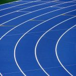 Region II-AAA Track Meet Results